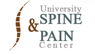 University Spine & Pain Center