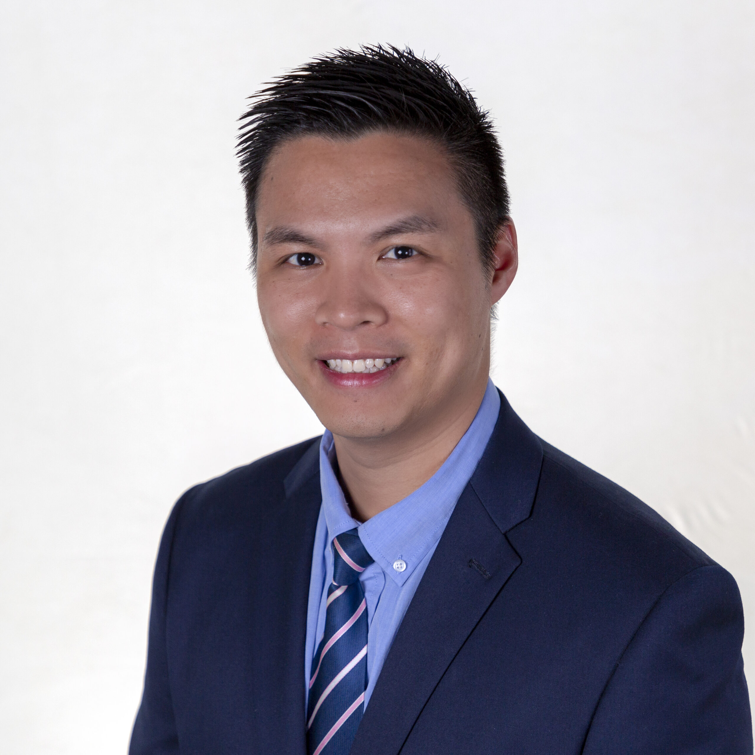 David H. Nguyen, MD
